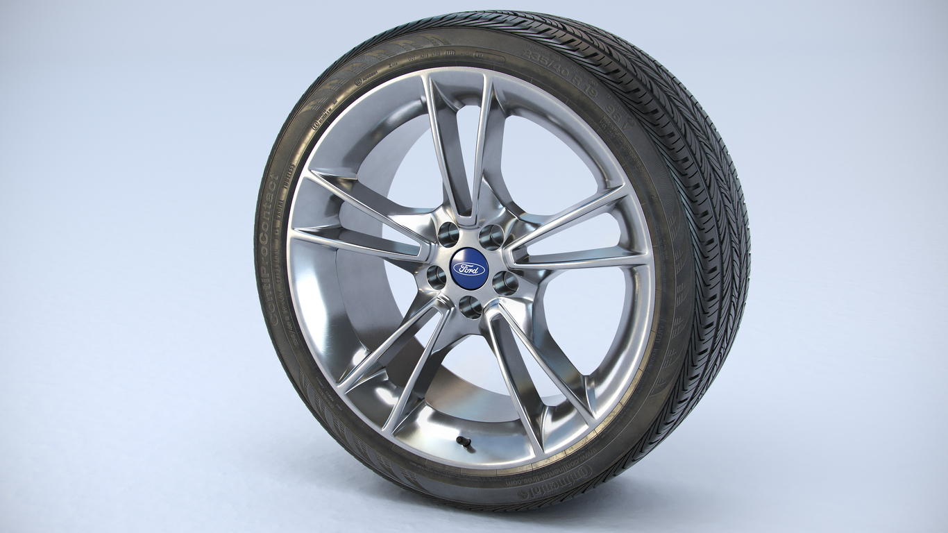 Belifant ford wheel 1 a4dc12a5 i4g0