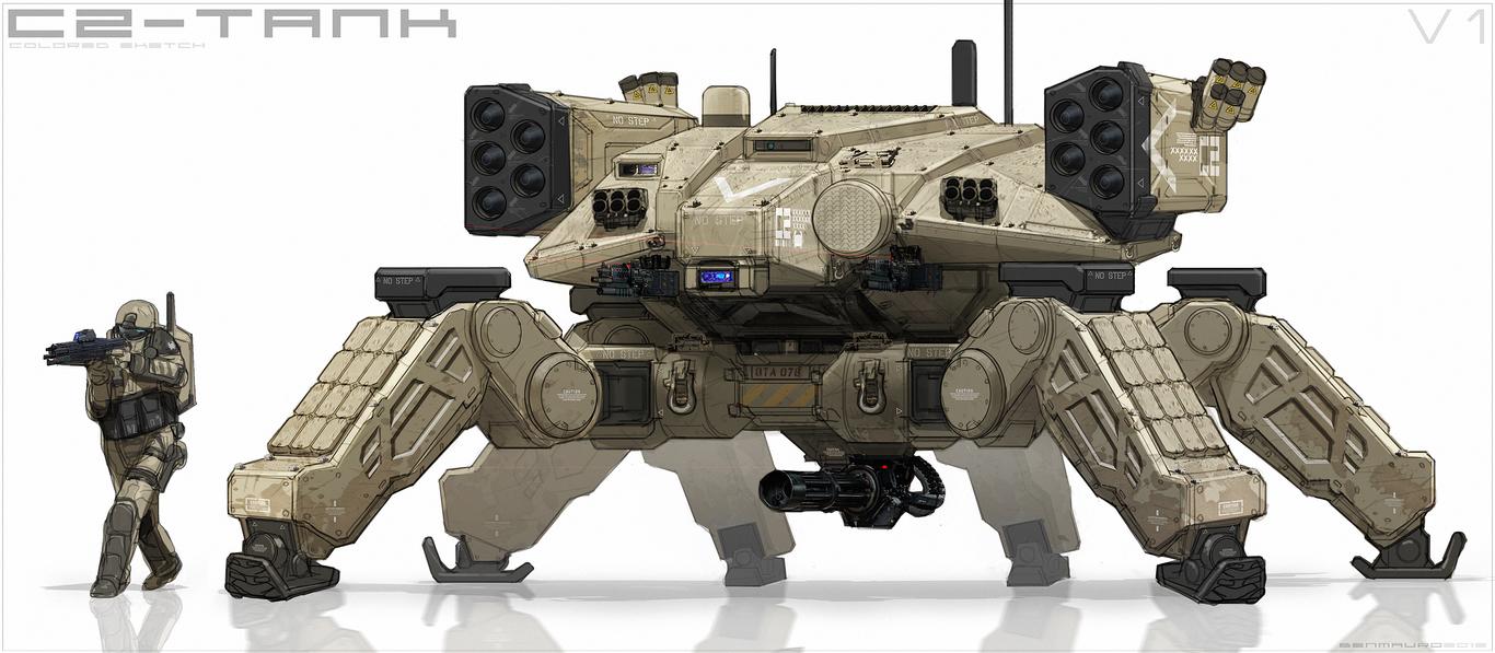 Benmauro c2 tank 1 f6daee58 76ox
