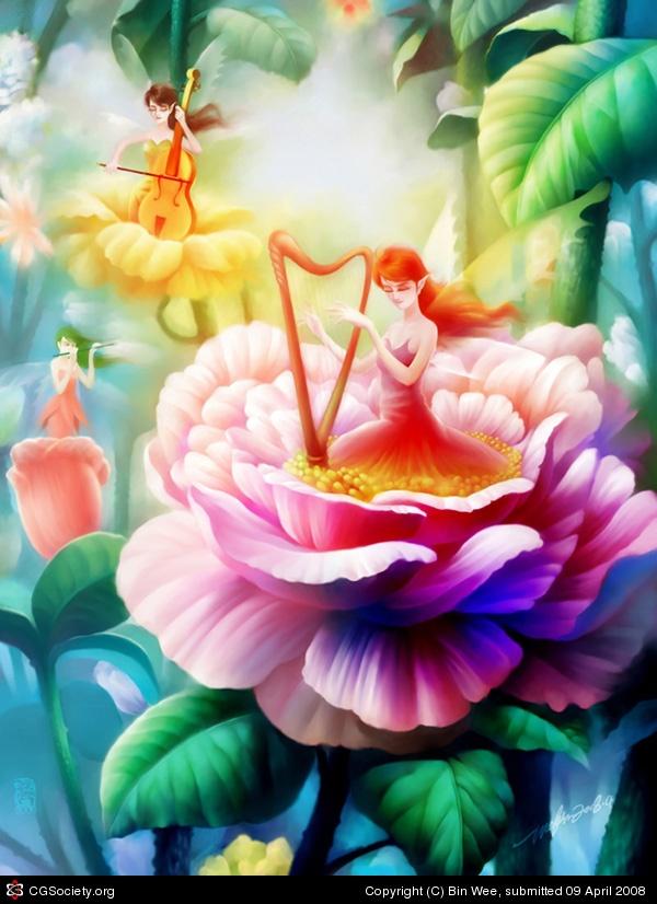 Binwee the song of flower b 1 7e8927f2 3z6k