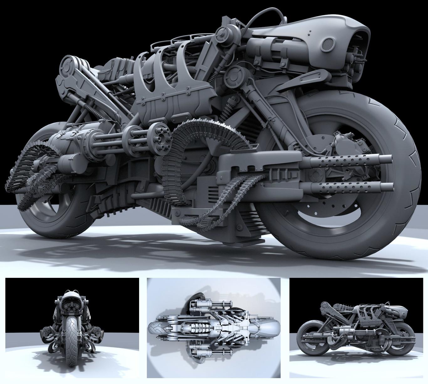 Bipolar mototerminator 1 d8a9328d 6y7a