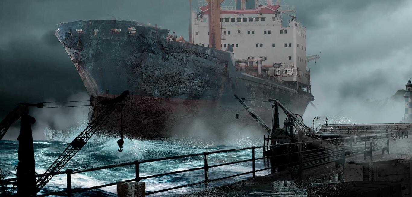 Camilo182 the ship 1 5e4c253f bcpt