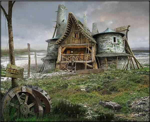 Celmar house for sale 1 c4f958f2 y1ym