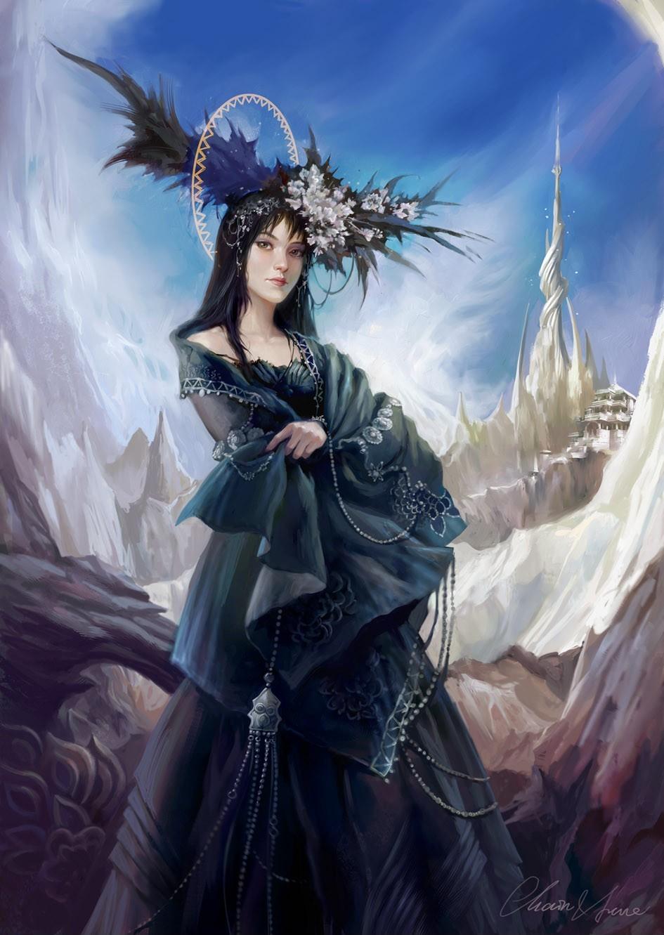 Chainjane my fairy 1 36bd7ca9 074p