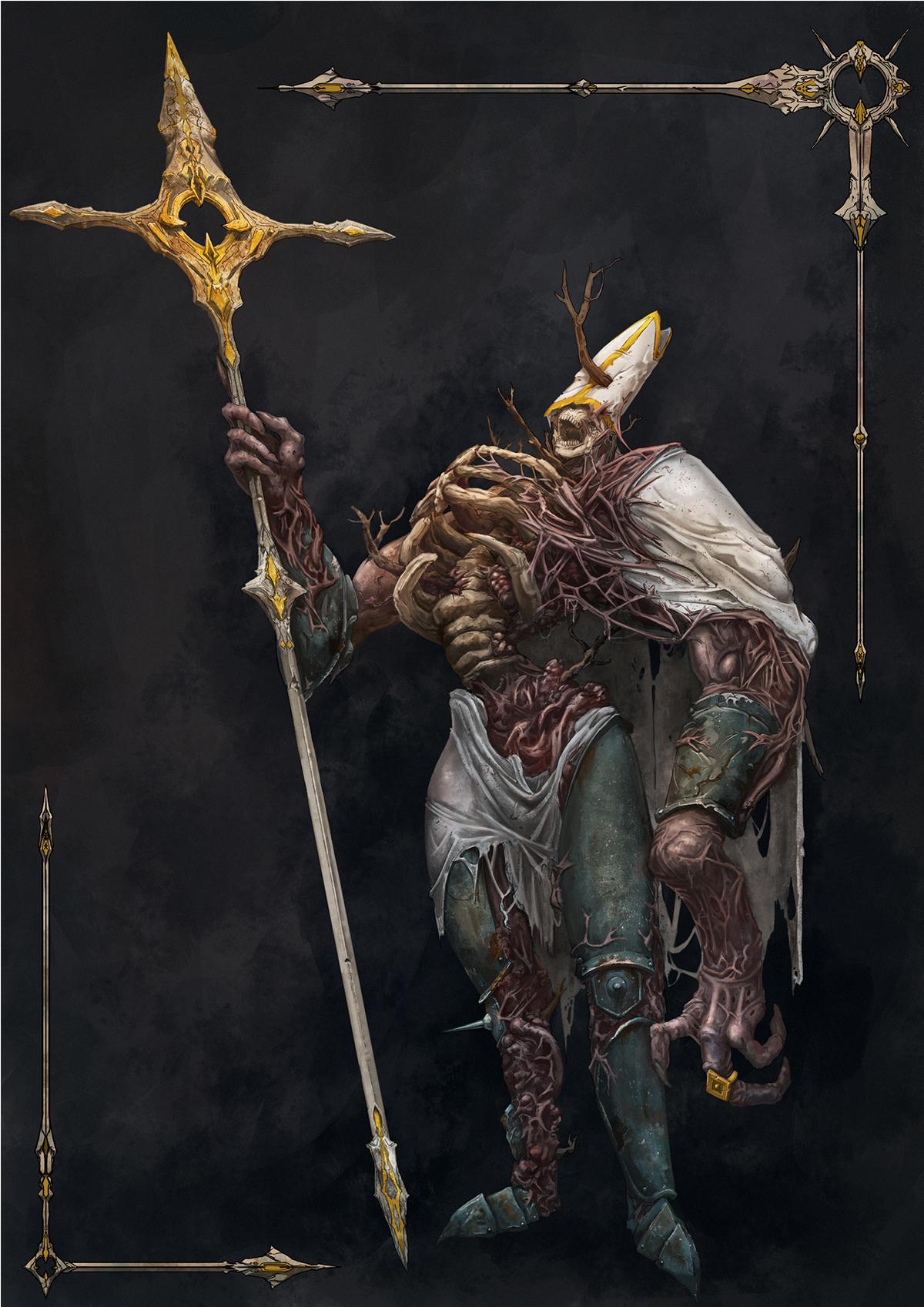 Chekavo monster priest 1 9098fee0 uzxs