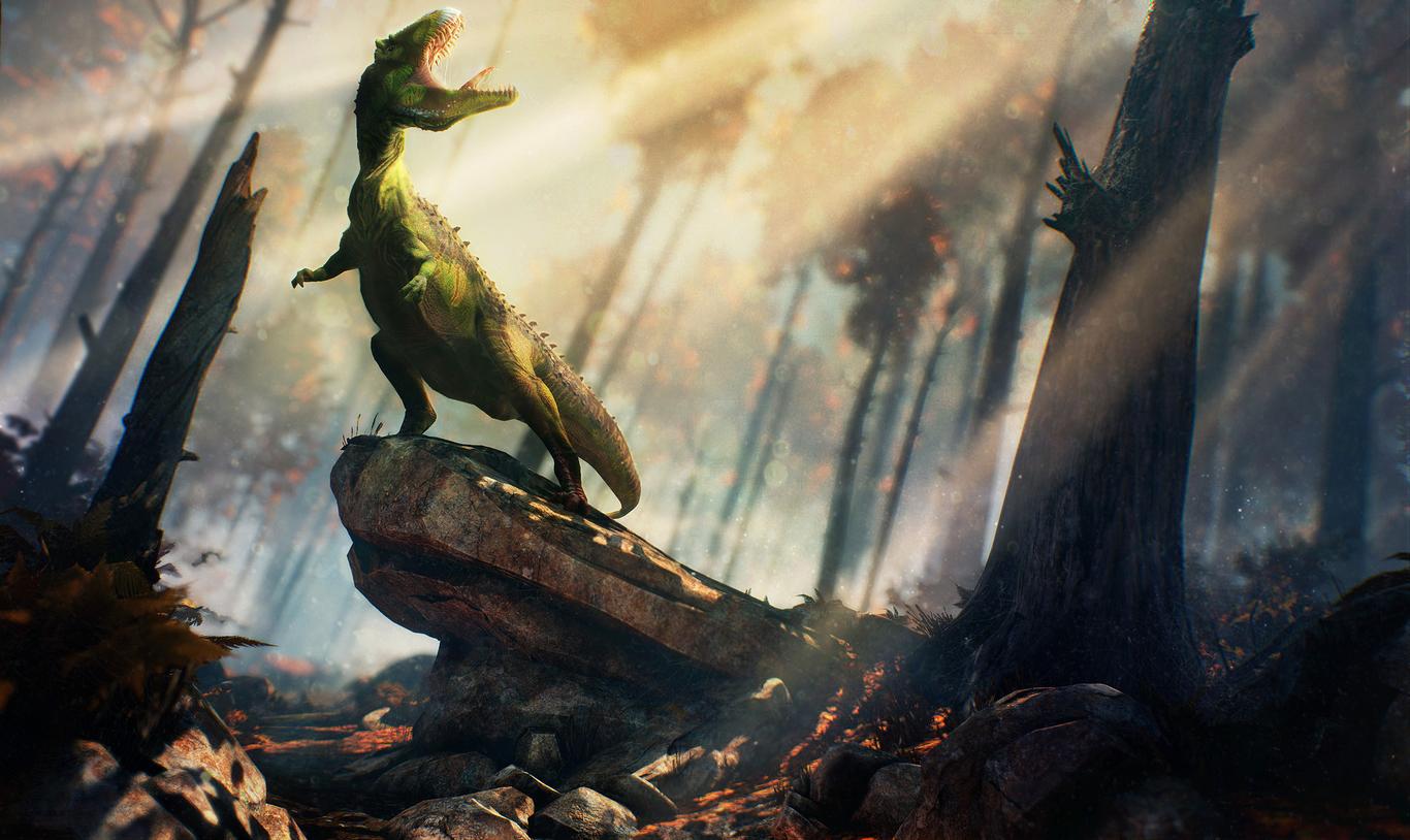 Chrislomaka dinosaur valley 1 17ada350 04yc