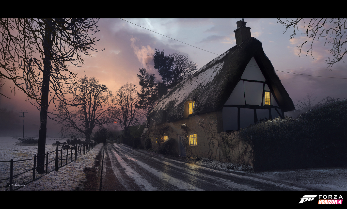 Conarcross fh4 cottage seasons 1 85681542 nxc9
