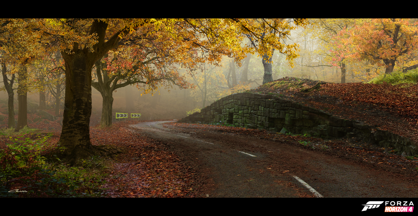 Conarcross fh4 woodland mood co 1 9a356f10 3453