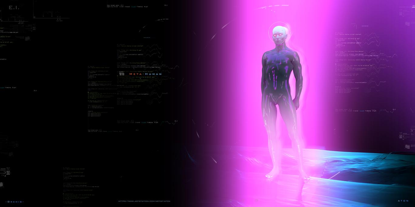 Cosmologic 1 meta human 1 ae37416a qhzw