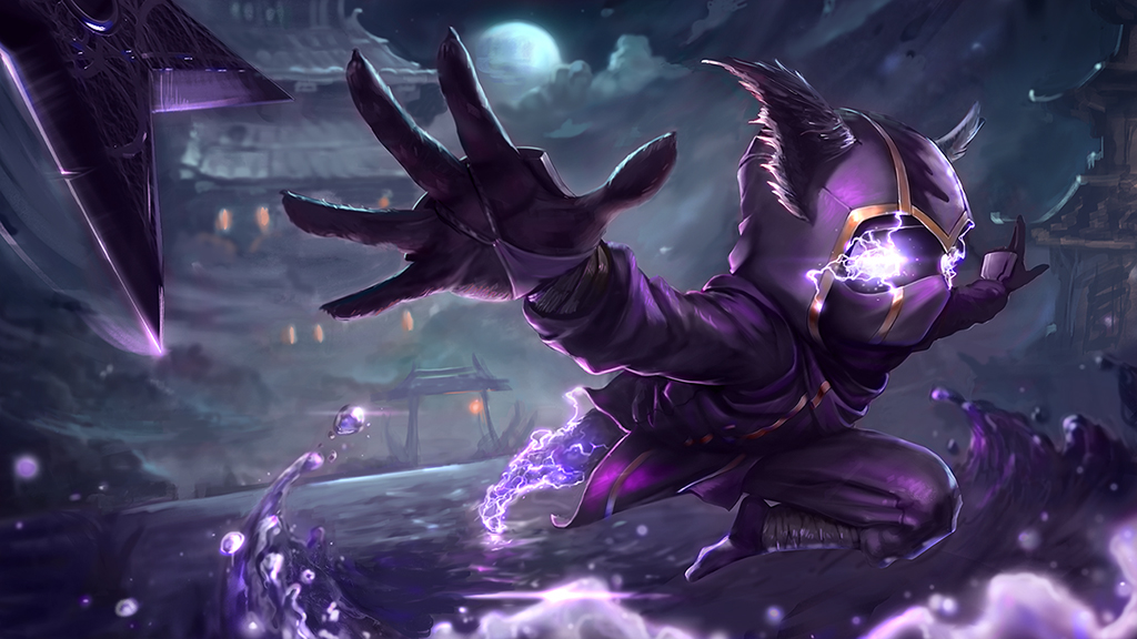 Crowdel47 kennen the heart of  1 1a48b742 tf6p
