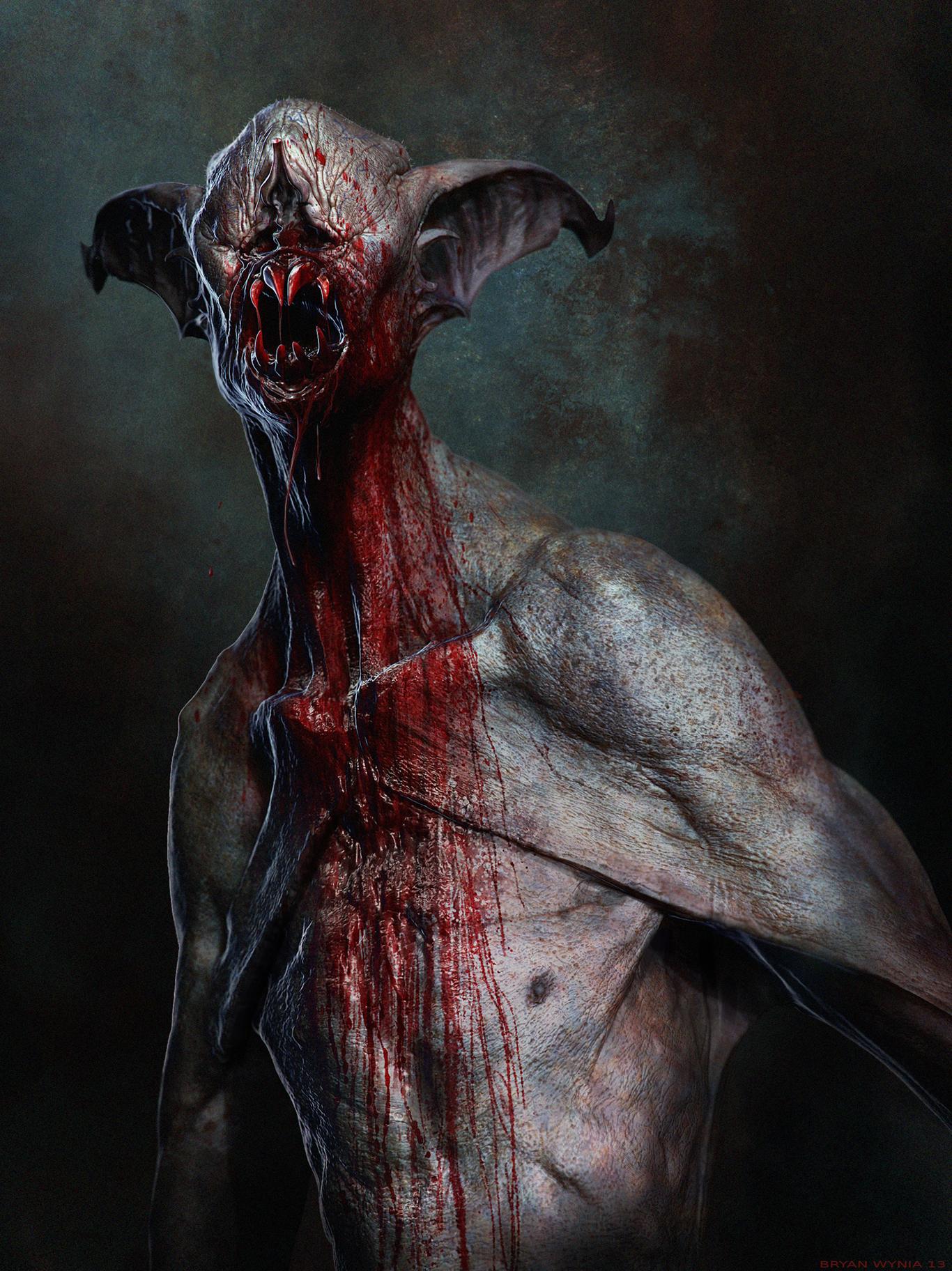 Cryptcreeper vampire grunt 1 059a6724 1ltj