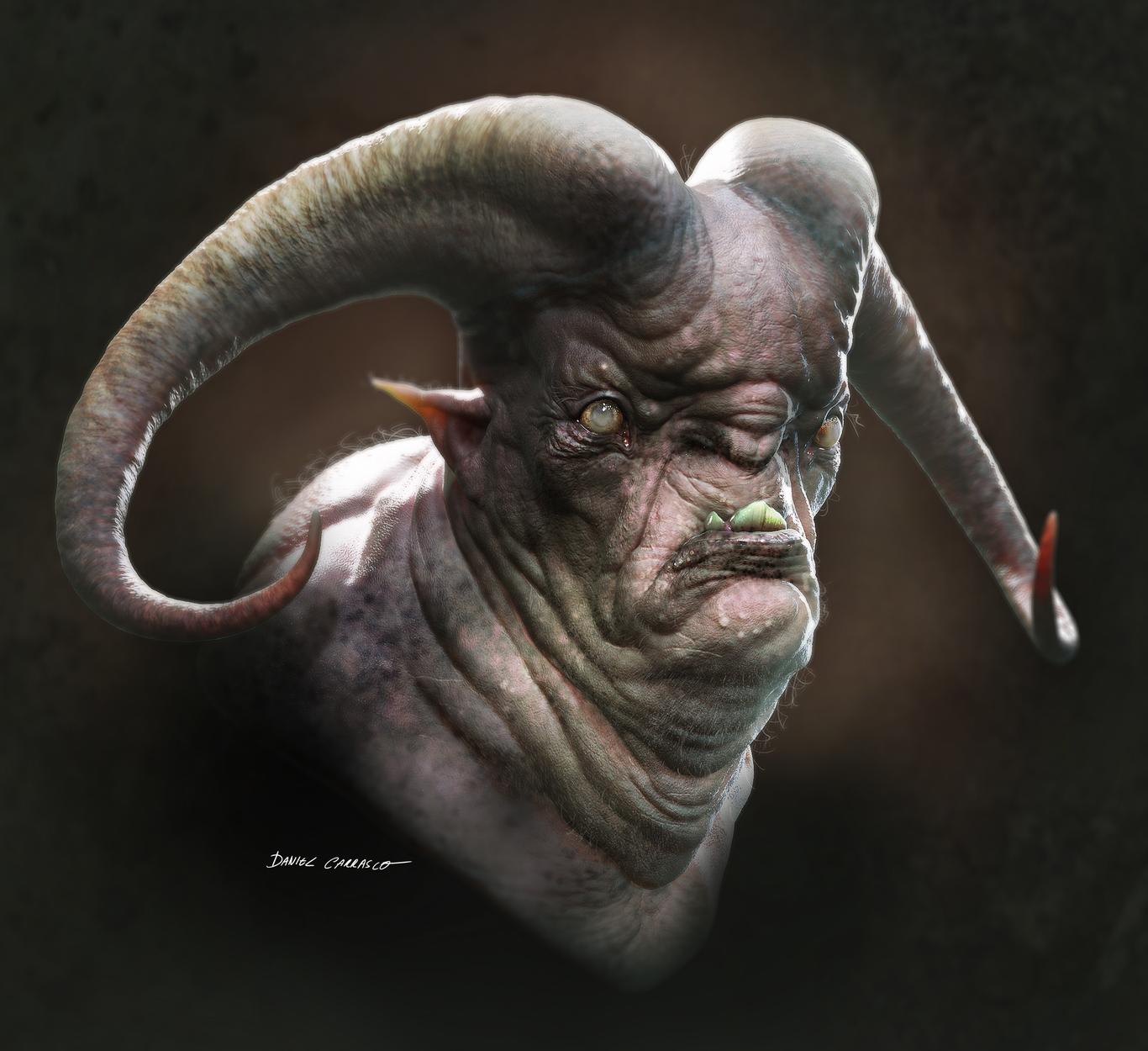 Damalto troll 1 3a440127 g065
