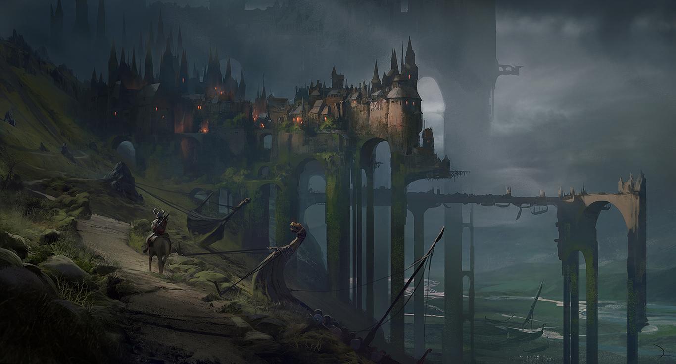 Dechambo viking castle 1 1c78e022 13wl