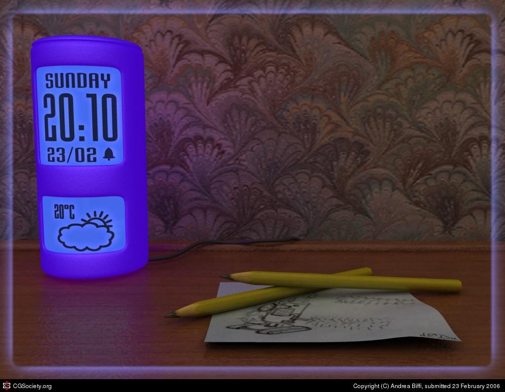 Deda light watch 1 369939be fp7p