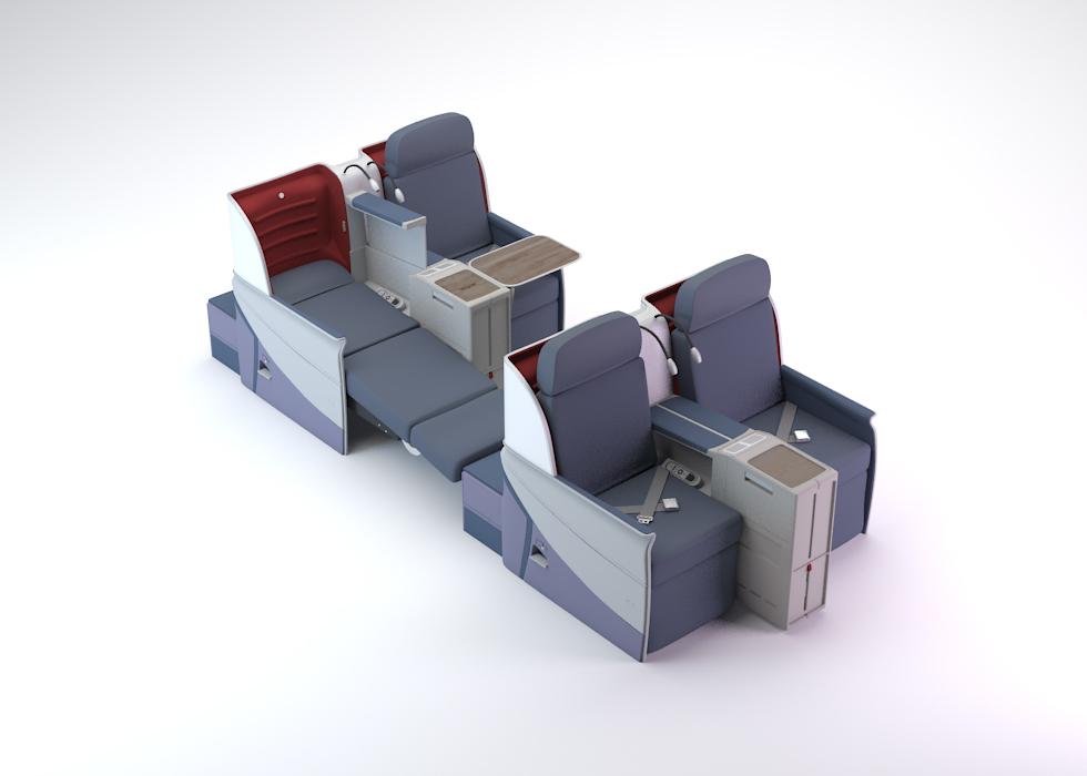 Demircantas airlines 1 7b5e0123 9a97