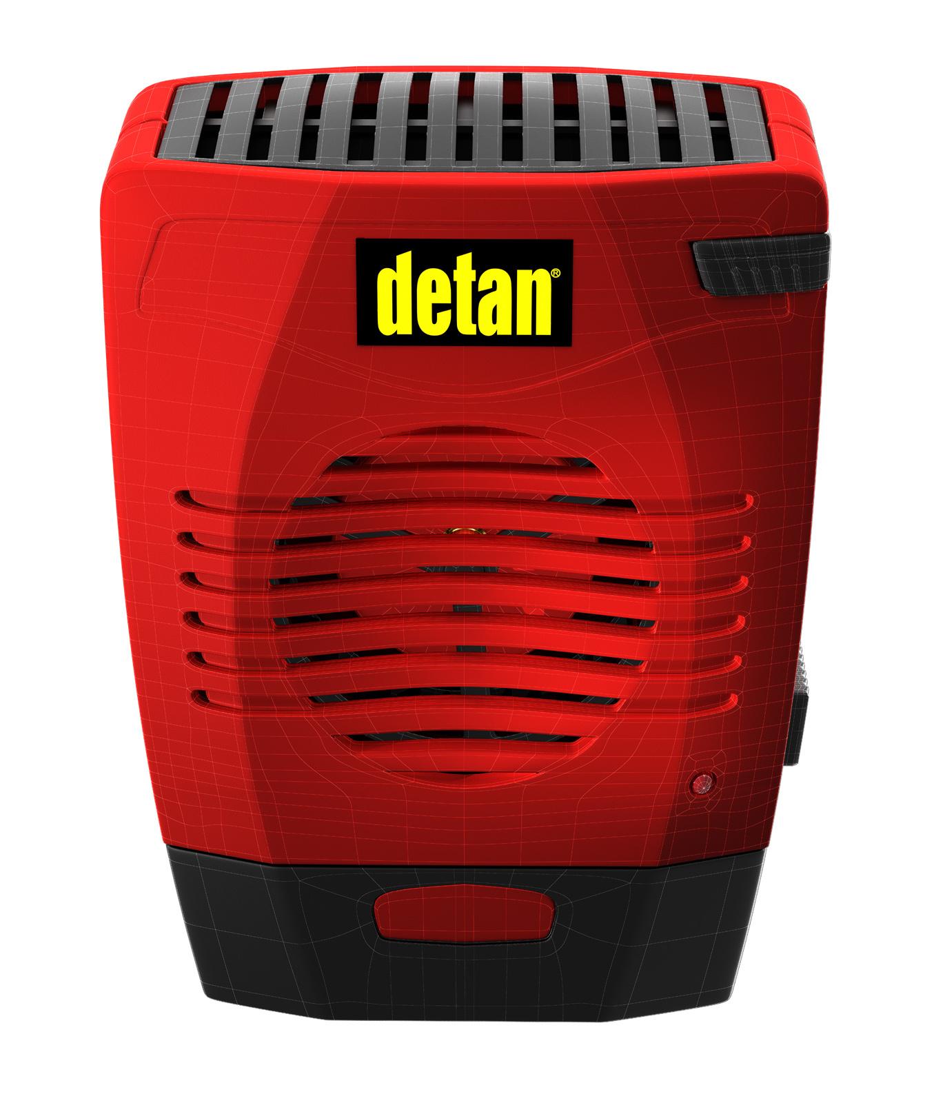 Demircantas pest removal 1 d1dd896f 38ek