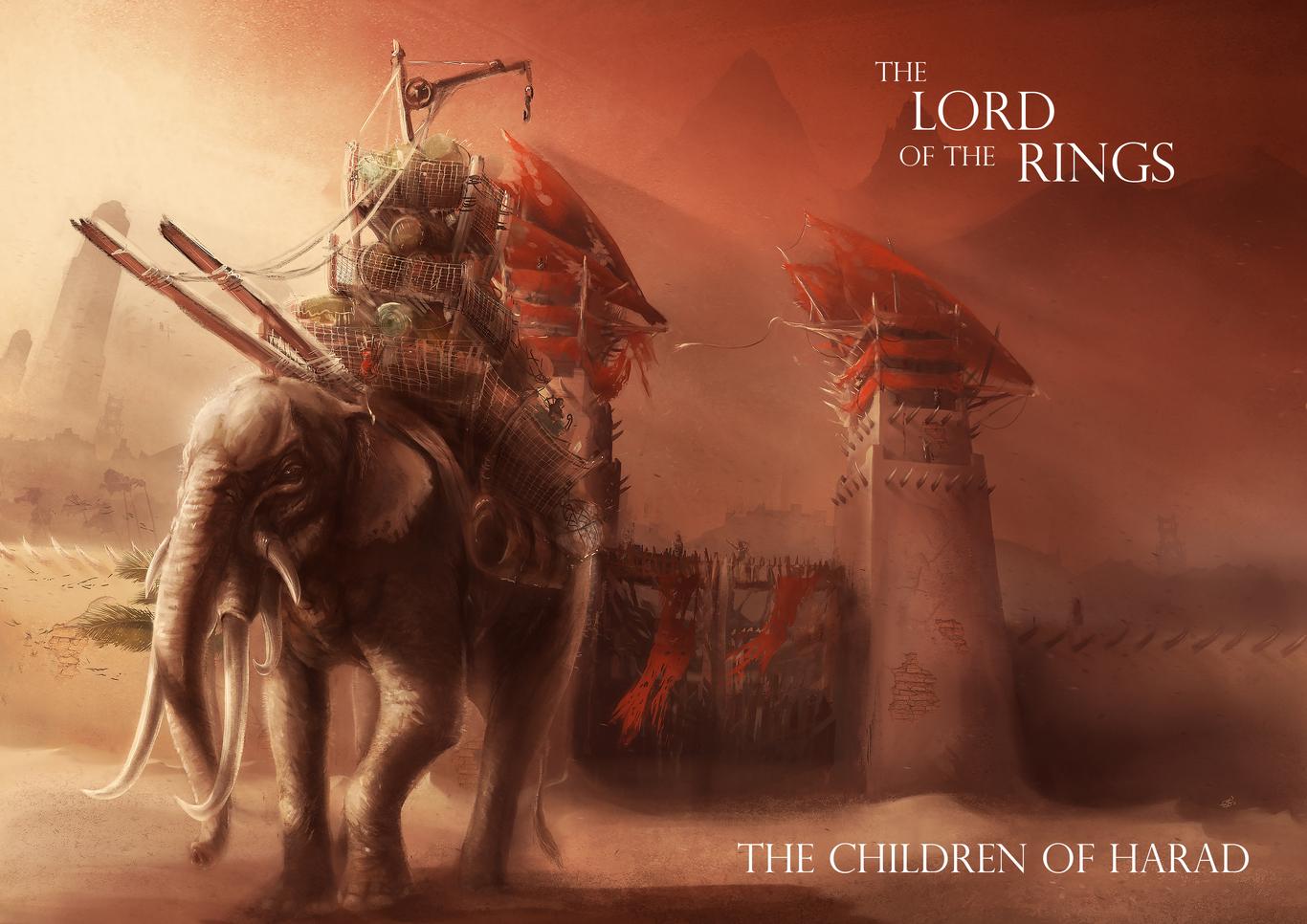 Direimpulse the children of hara 1 818054f7 fmrb