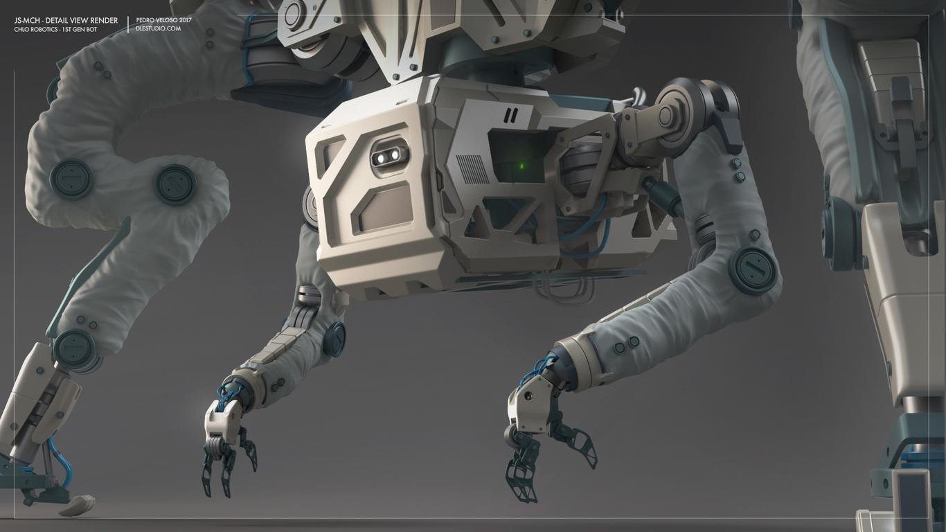 Dlestudio chlo robotics 1 42a6f6bb 2jhc