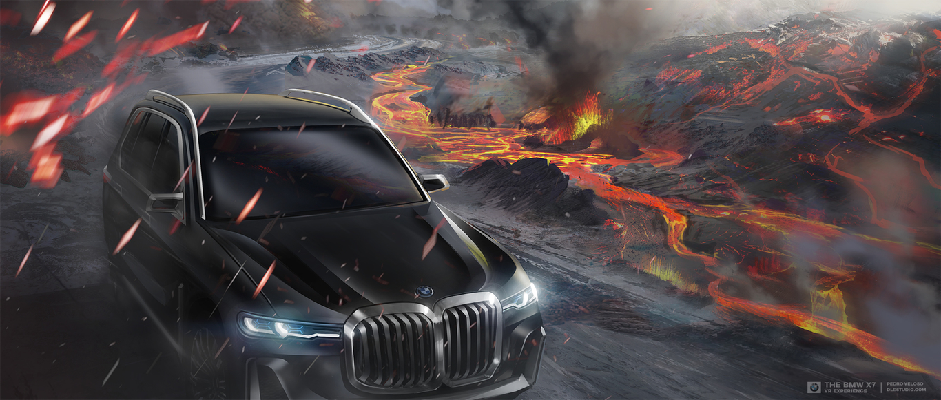 Dlestudio the bmw x7 vr experi 1 d74c521d z5kg