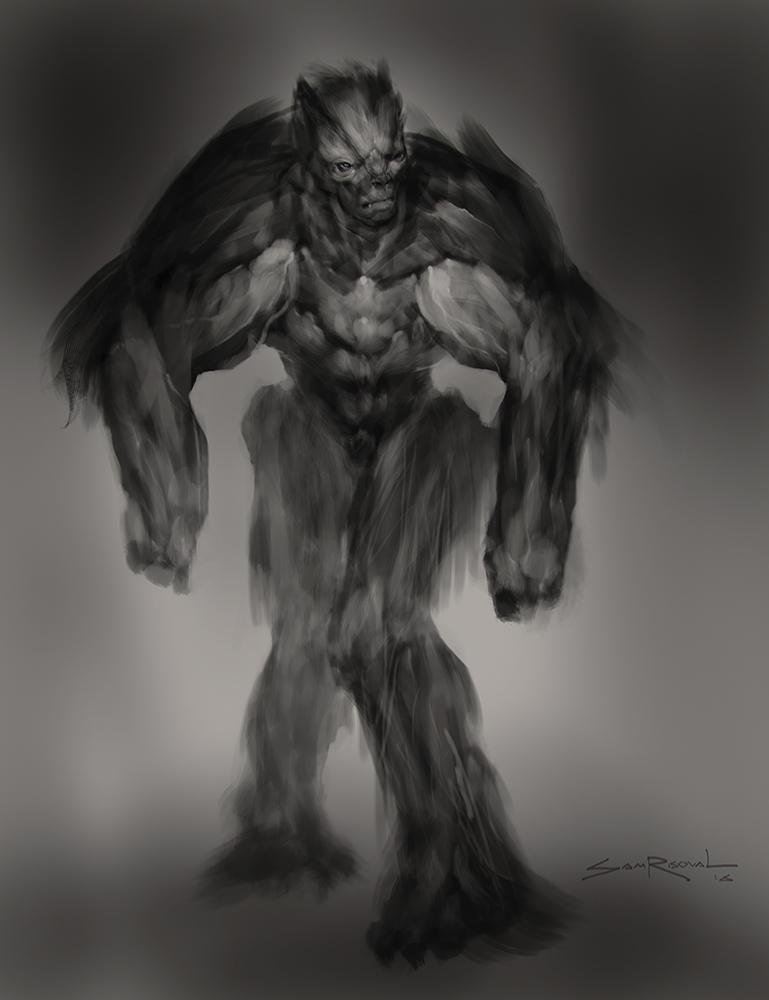 Dmitrymay beast1 1 d0e32634 hxly