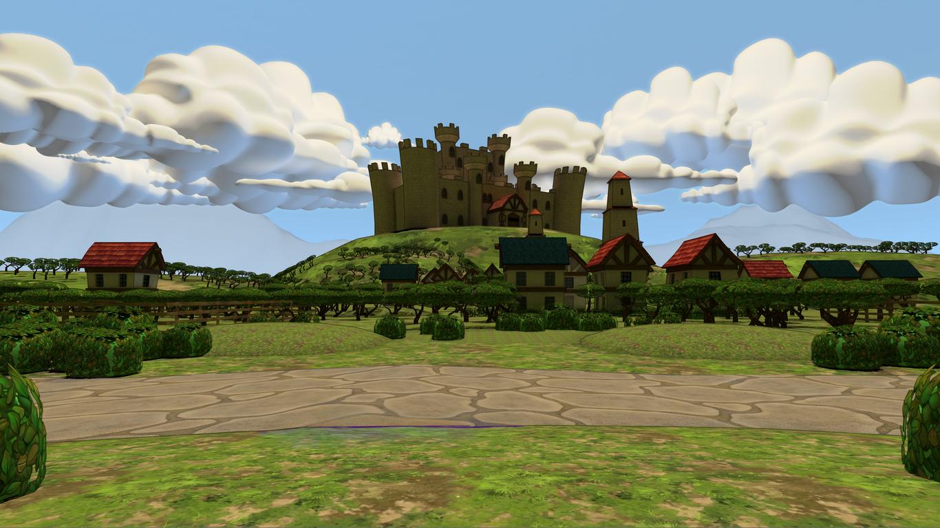Doncameron castle 1 c08a58c7 b57g
