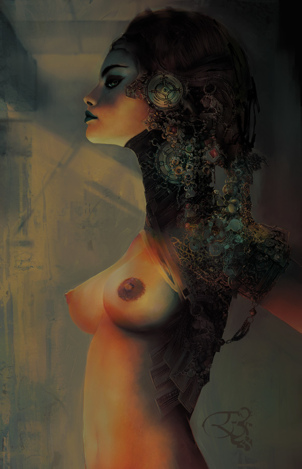 E338 untitled queen nudit 1 164e1abc d10l