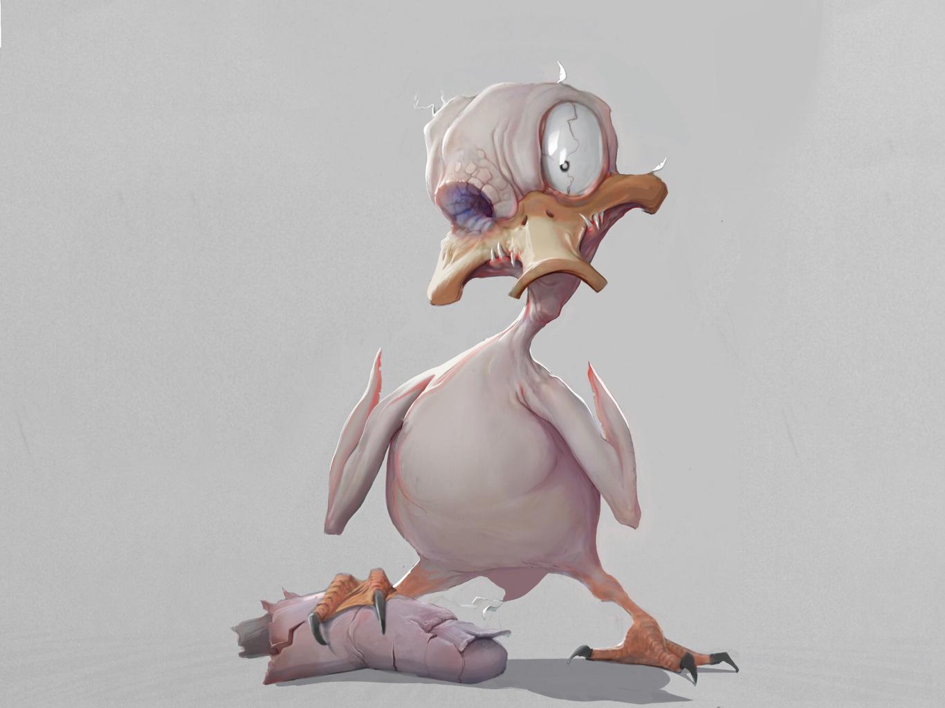 Ed art killer duck 1 8f9ad8f3 91cv