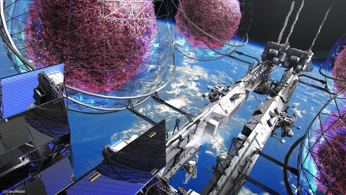 Edonguraziu biostation design 1 10c14510 gisi