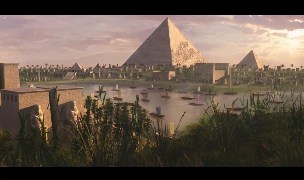 Elnady egypt 1 fc59cec7 oug2