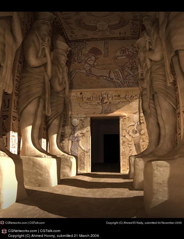 Elnady ramses ii temple 1 9caa5b18 mi6s