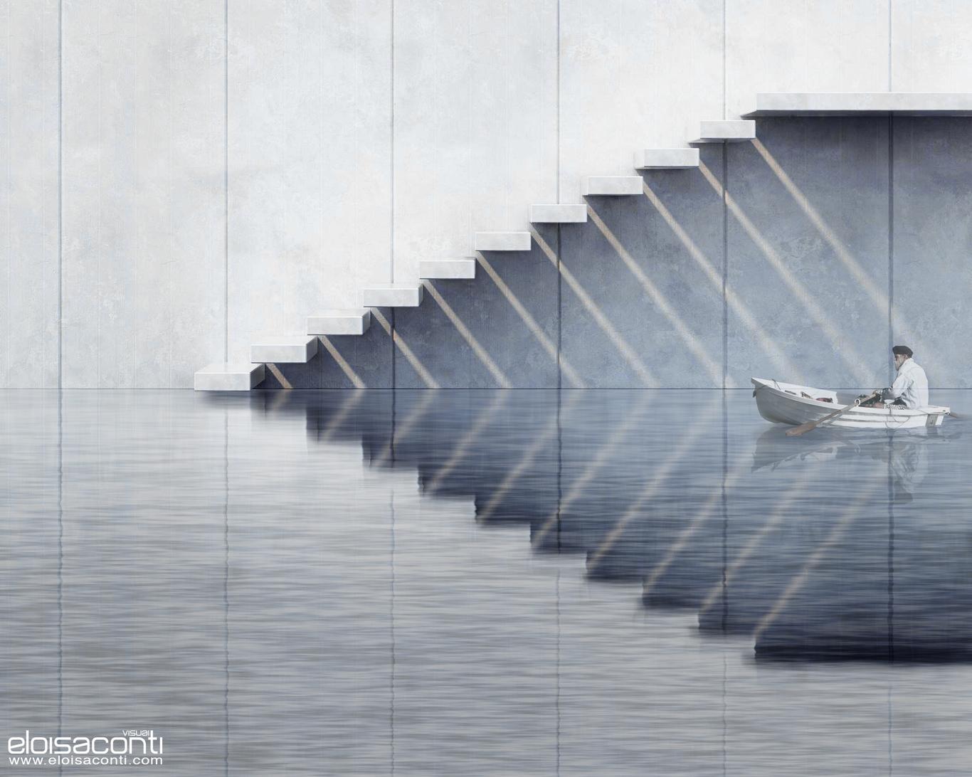 Eloisaconti stairs dot dot dot 1 b54a96c2 6unb