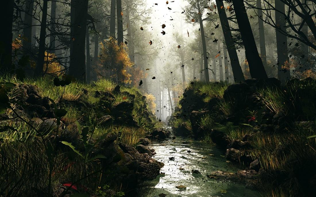 Eman leinad wild forest 1 38fe6ebf frw1