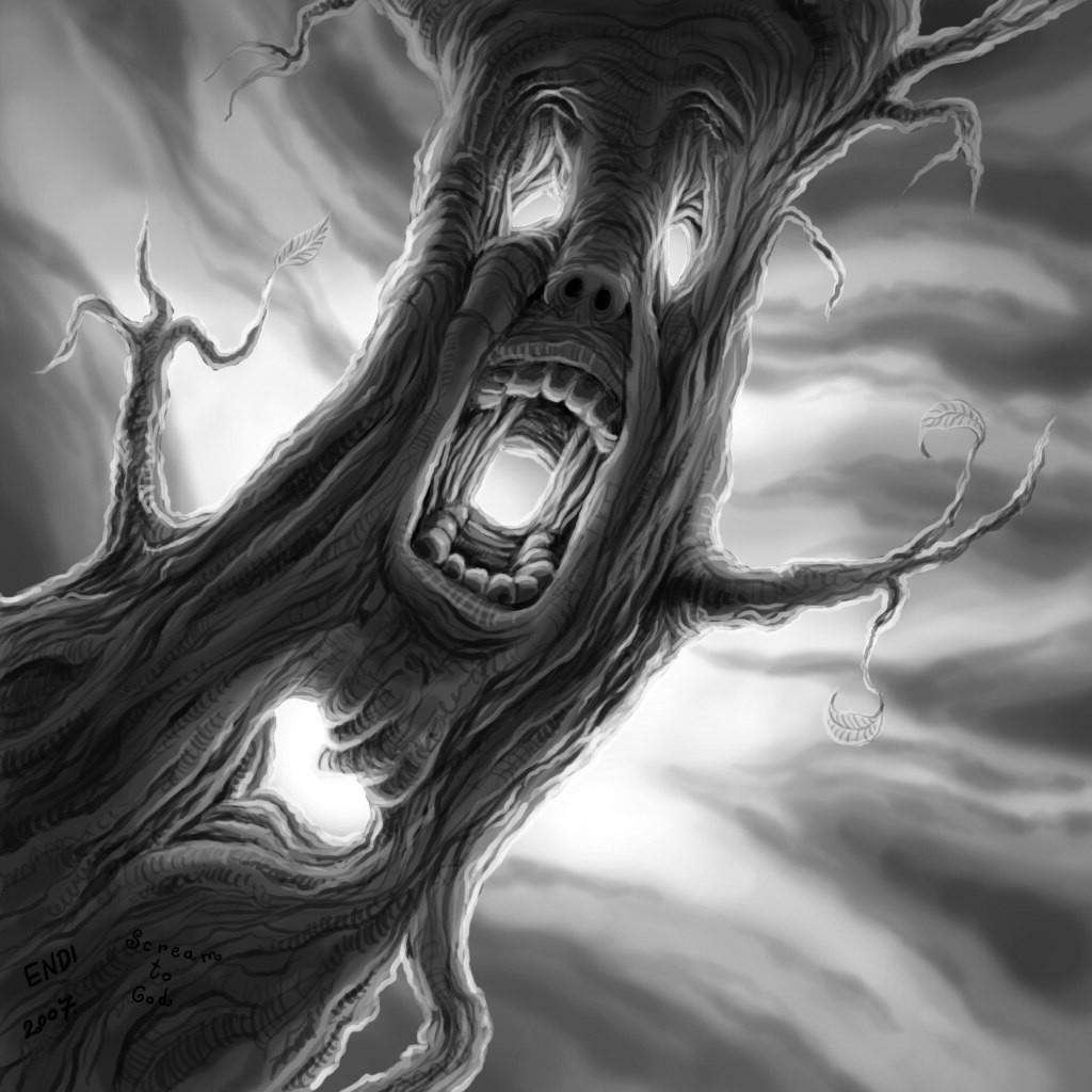 Endi2 scream of emptyness 1 89b9cede dyb1