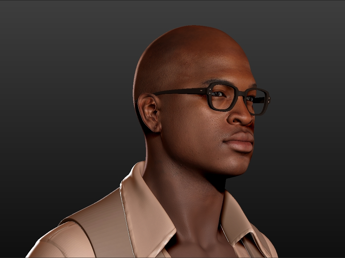 Eof character for game b 1 f64ef35a irnt