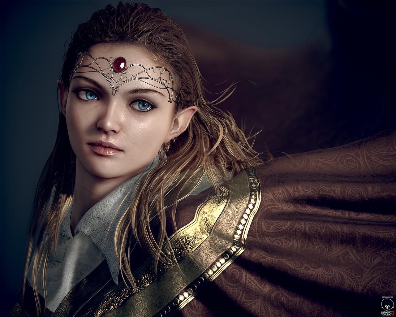 Eric yin elf princess 1 789fbca1 cfc4