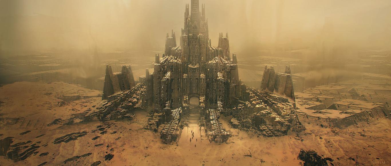 Eshiu crumbling city 1 1beb6c73 hfbz