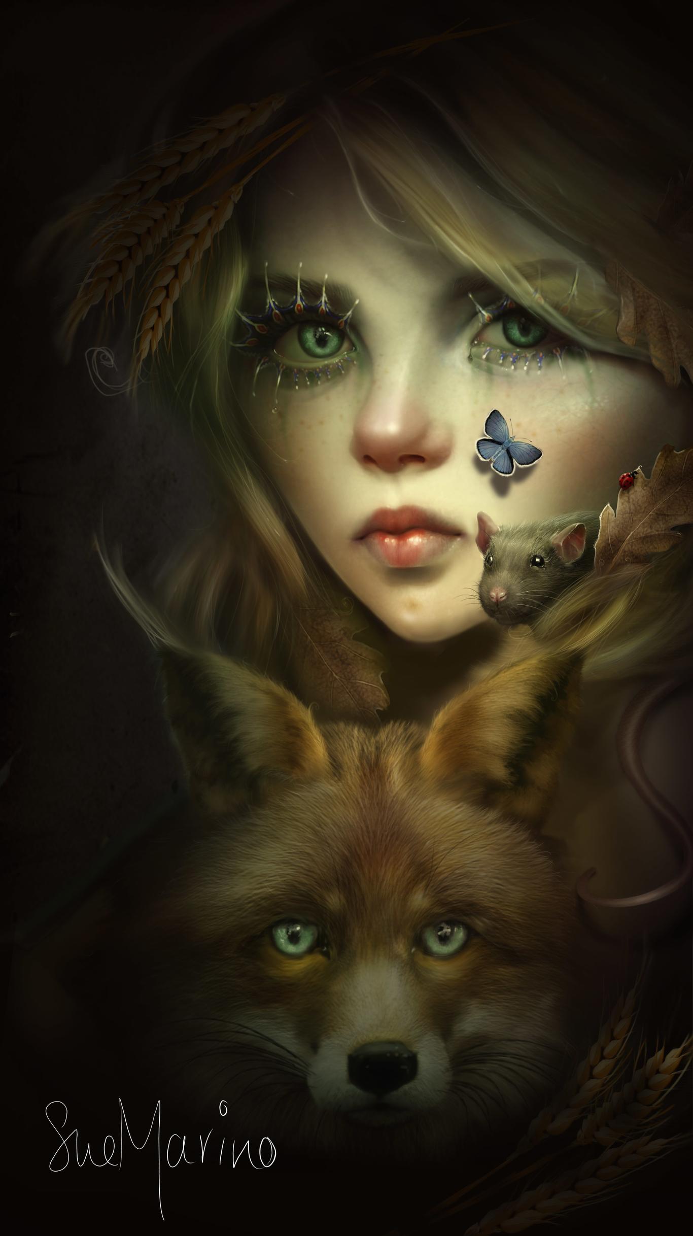Evniki sister fox 1 3f340e56 ohf7