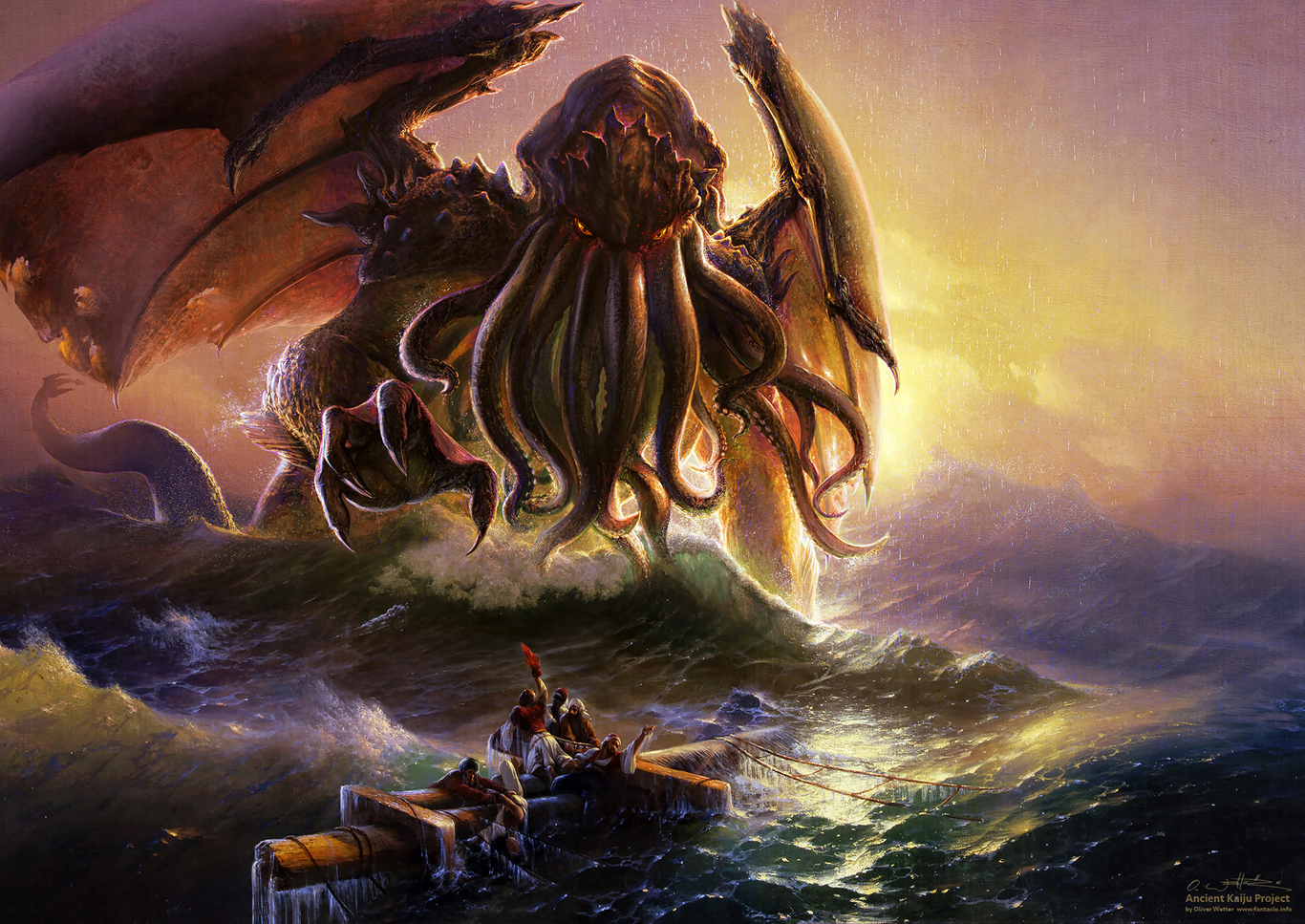 Fantasio cthulhu and the nint 1 d9624211 lgdl