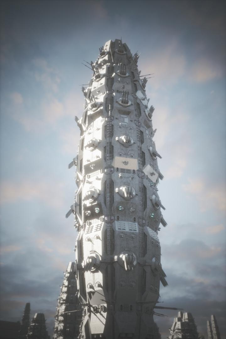 Fazarqs death cityscapes 1 03ae9954 pqux