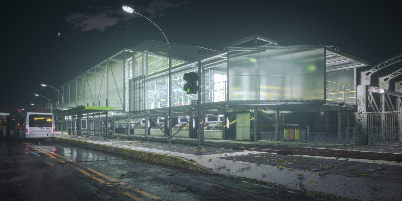Fazarqs sport station foggy  1 11754221 1izz