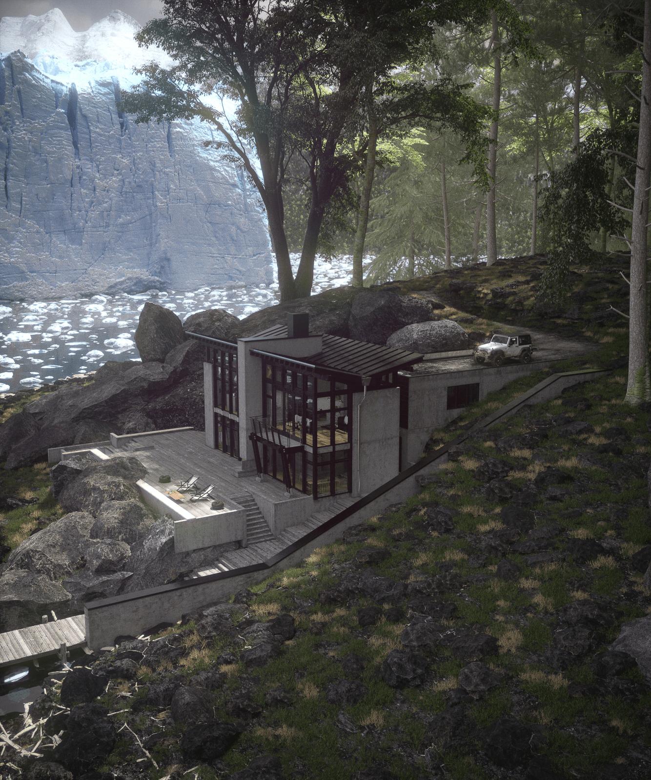 Fazarqs the butterfly cabin 1 11beb64b jo3z