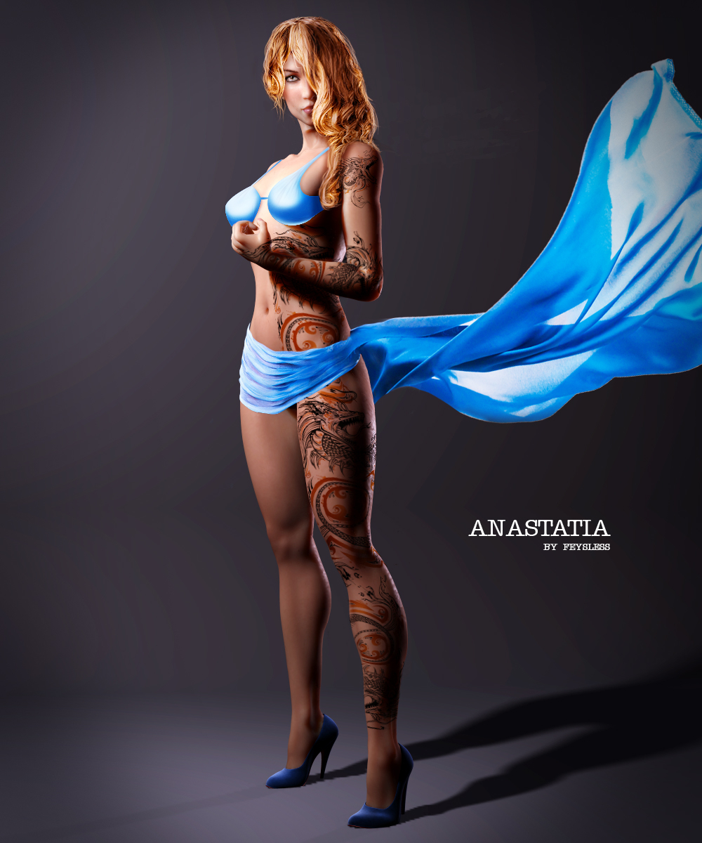 Feysless anastasia ii 1 a65a63b8 sgop