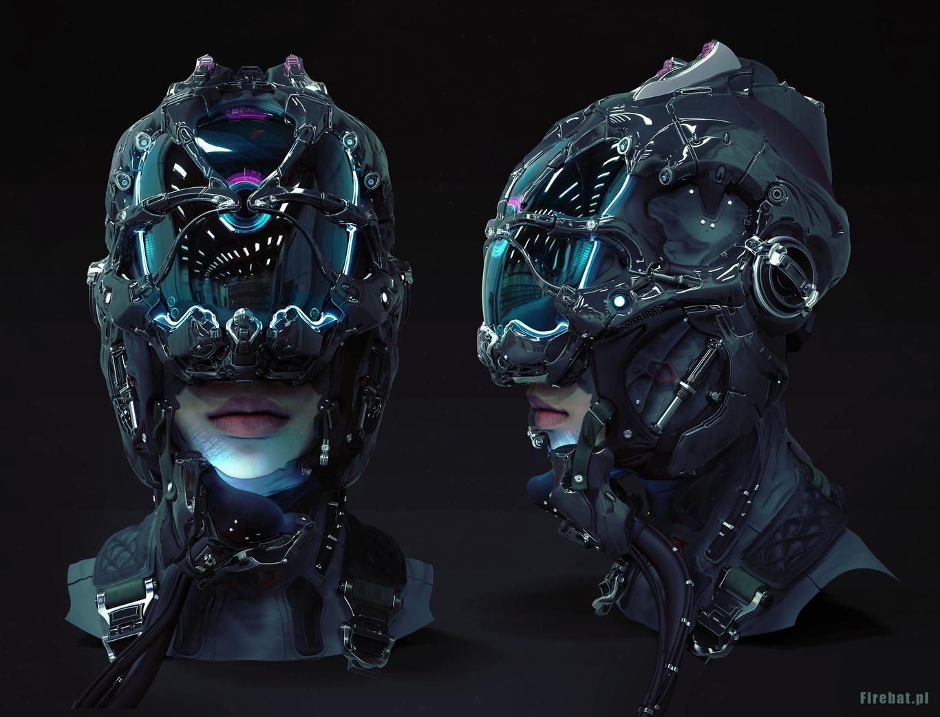 Firebatfx sci fi pilot 1 e3aac811 0s5x