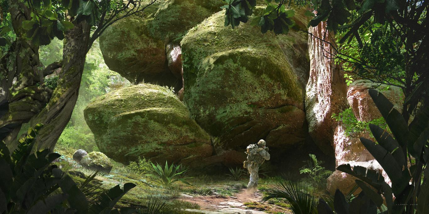 Florentllamas grotte 1 438ff1d7 bcri