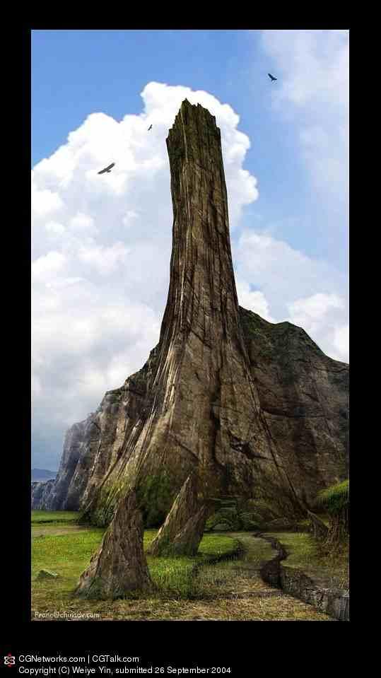 Franc mountain 1 02b4299b sak4