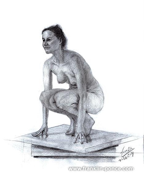 Frankpontius analog pencil study 1 33a3f0a8 9875