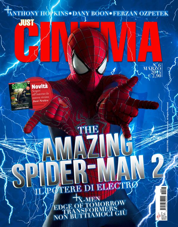 Freak2310 just cinema n dot 6  1 30e06b5b sz9j