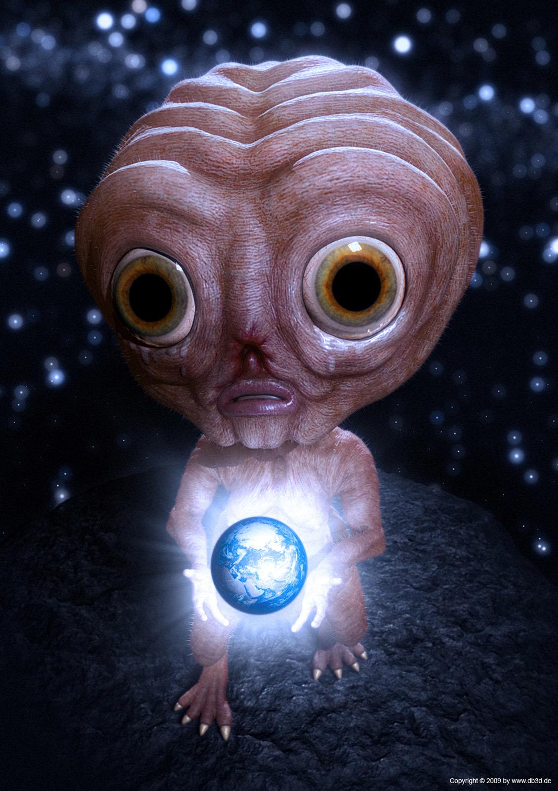 Freebug aliens world 1 438ee906 i0c8