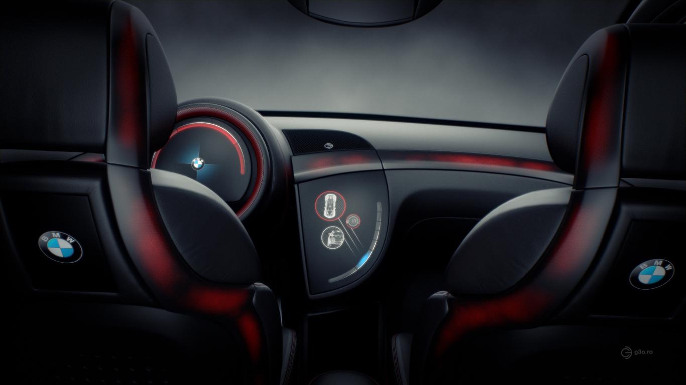 G3o xs interior concept 1 e90fd8e4 jj1k