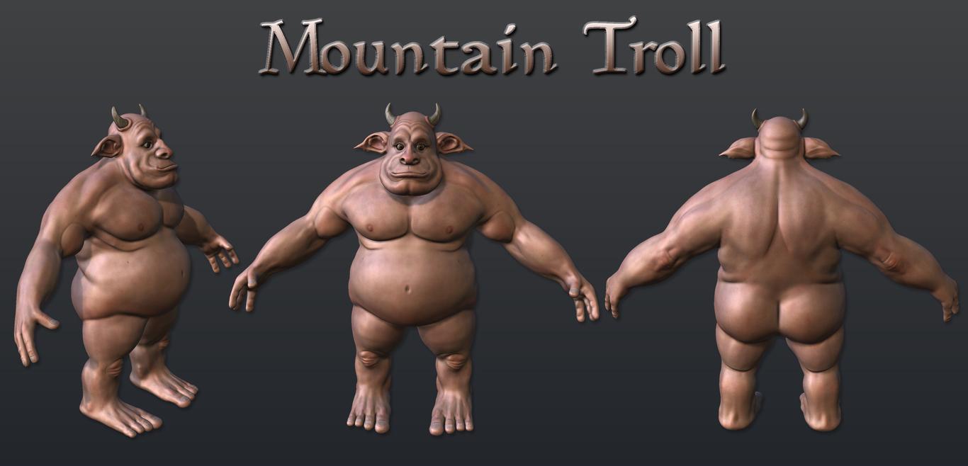 Gabytiro mountain troll 1 6bd69765 bsxy