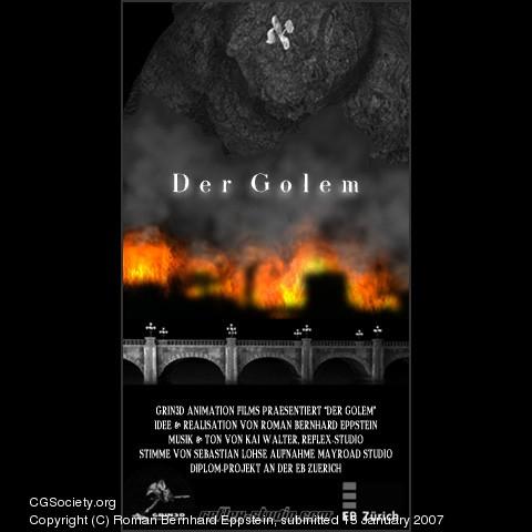 Grin3d the golem trailer 1 d3d67ae6 avc8